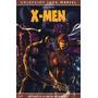 100% Marvel X-men Retorno A La Era De Apocalipsis Panini