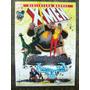 X-men 24 * Chris Claremont Y John Romita * Biblioteca Marvel
