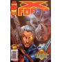 X-force: Serie Regular Nºs 1-29; Ed. Forum