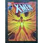 X-men 22 * Chris Claremont Y John Romita * Biblioteca Marvel