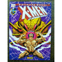 X-men 12 * Chris Claremont John Buscema * Biblioteca Marvel