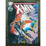 X-men 23 * Chris Claremont Y John Romita * Biblioteca Marvel