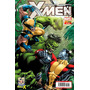 X-men V4, 28 Comic-book. 24 Páginas.