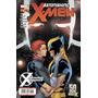 Astonishing X-men V3, 41x-terminio
