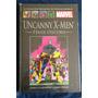 Uncanny X-men - Fénix Oscuro - Marvel Salvat