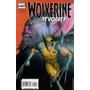 Wolverine - Revolver - Ingles