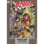 The Uncanny X-men - From The Ashes - Tp