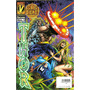 Revista, Thor N°6 (forum)