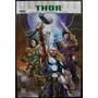 Thor Vikingos * Ultimate Thor * Astonishing Thor * 3 Tomos *