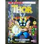 Thor 2 * Walter Simonson * Marvel Heroes *