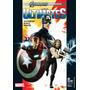 Avengers Presenta: Los Ultimates Vol 1