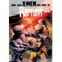 X-men 7 Ruptura 2 De 2 Marvel Ovnipress
