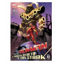 Iron Man # 03 El Origen De Toni Stark 02 Marvel Now! 128pag
