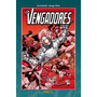 Los Vengadores / Avengers/ Marvel Comics/ Bome/ Panini/nuevo