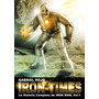 Iron Times - La Historia Completa De Iron Man