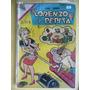 Novaro Lorenzo Y Pepita Nº 359 De 1971
