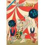 Tom Y Jerry Nº 2-554 - 1979 - Novaro - Serie Aguila