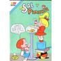 Revista Sal Y Pimienta 2-206 - Novaro 31 Julio 1981