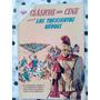 Clasicos Del Cine - Los Trescientos Heroes - Nro 95 Novaro