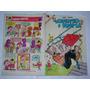 Lorenzo Y Pepita 1969 Ediciones Novaro Nro 290 Comic Pantera