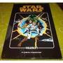 Star Wars, Comic De Planeta-de Agostini, La Nación, Nº1.