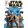Star Wars Vol 01: Skywalker Ataca