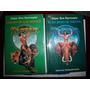 Tarzán De Los Monos Y El Regreso Nuevos Edgar Rice Burroughs