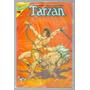 Tarzan - Ciudad Del Desierto - Edgar Rice Burroughs