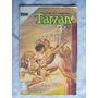 Revista Tarzan Edgard Rice Burroughs Nº 52