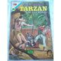 Revista Tarzan De Los Monos. Año Xxiii. Nº 336