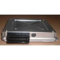 Computadora Ecu Rover Mkc103510 Serie 214 414 1.4 Nafta