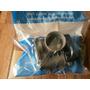 Cuerpo Mariposa Corsa Corsa 2 Meriva 1.4 1.8 8v Gm Original