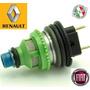 Inyector Monopunto Renault 19 Clio Express 1.6 8v -fiat Tipo