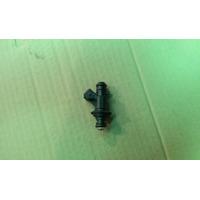 Inyector Nuevo Bosch Para Vw Fox, Suran, Gol Trend, Voyage