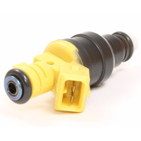 Inyector Peugeot 306 405 Citroen Zx 2.0 Bosch 0280150423