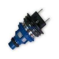Inyector Bosch Monopunto Renault 19 Clio 1.6 Spi 0280150698