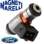 Inyector Marelli Ford Rocam 1.6 Fiesta Ka Ecosport Focus 127