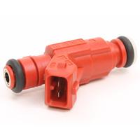 Inyector Volkswagen Gol Power 1.4 Bosch 0280157111