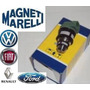 Inyector Monopunto Fiat Palio Siena Uno 19 Vw Gol Ford Orion