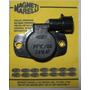 Tps Vw -renault Pf5c-pf1c Magneti Marelli