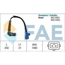 Sensor Rpm Rover 220-420-620-820 Fae79081 Nsc10003