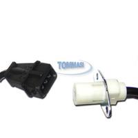 Sensor Rpm Marelli Fiat Palio / Siena 1.3 Mpi Sen8d3