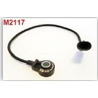 Sensor Detonacion Ds Chevrolet Astra /corsa 1.6 8v 10456240