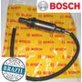 Sonda Lambda Bosch 4 Cables - Ford Fiat Renault Chevrolet Vw