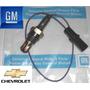 Sonda Lambda Gm 1 Cable- Chevrolet Corsa Astra Vectra Zafira