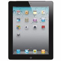 Tablet I Pad 2. Modelo 1395