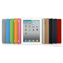 Ipad 2 Wifi Bluetooth 1 Ghz Cortex- A9 Twitter Facebook Gta