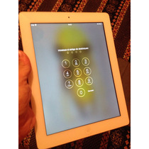 Ipad 2 16 Gb Wi-fi + Belkin + Smart Cover