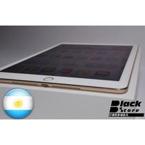 Ipad Air 2 16gb Gold Touch Id