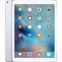 Apple Ipad Pro 32gb Wifi 12.9